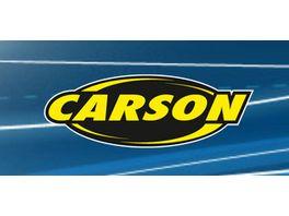 Carson 7 4V 1200MAH LI ION AKKU CARSON 500608255