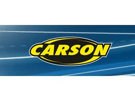Carson 7 4V 850MAH LI ION AKKU CARSON 500608254