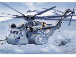Italeri 1 72 MH 53 E Sea Dragon 510001065