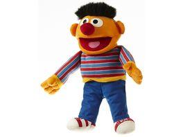 Living Puppets Ernie SE100 Sesamstrasse