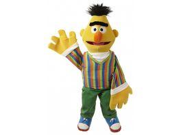 Living Puppets Bert SE101 Sesamstrasse