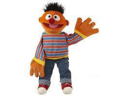 Living Puppets Ernie S700 Sesamstrasse