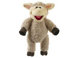 Living Puppets Wolle SE111 Sesamstrasse
