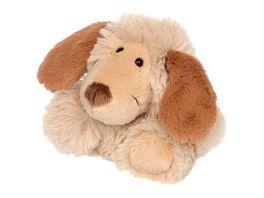 sigikid Hund Cuddly Gadgets 42553