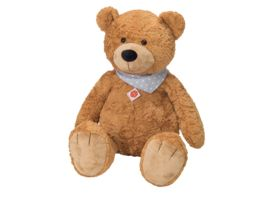 Teddy Hermann Teddy 75 cm 913726