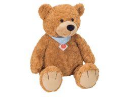 Teddy Hermann Teddy 55 cm 913719