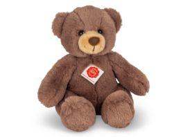 Teddy Hermann Teddy 30 cm 913689