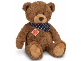 Teddy Hermann Teddy braun 48 cm 913634