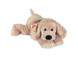 Teddy Hermann Schlenkerhund 40 cm 928935