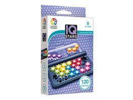 Smart Games IQ Stars SG 411