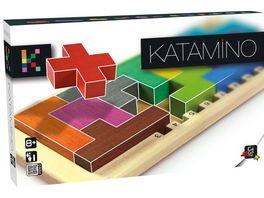 Smart Games Katamino GC 150