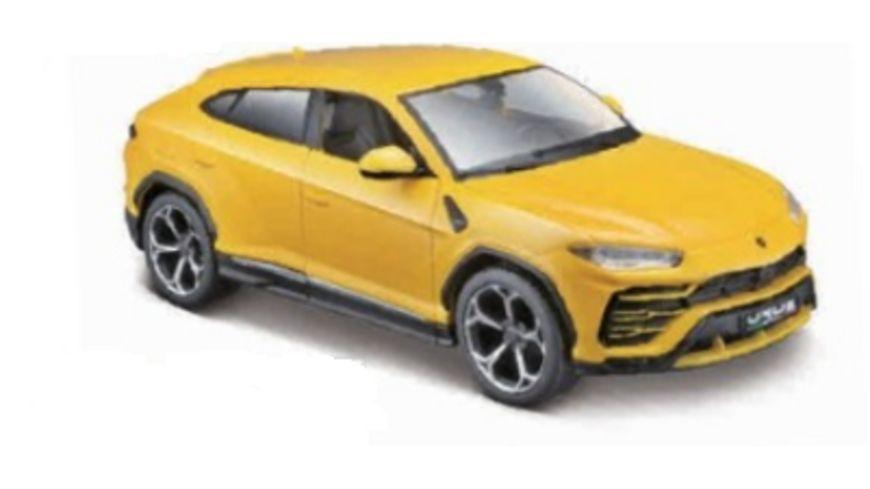 Maisto - 1:24 Lamborghini Urus