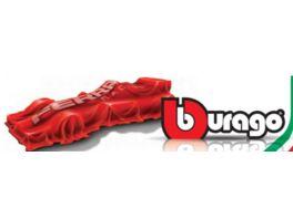 Bburago 1 18 Ferrari Racing 2020 Season Car Vettel 18 16808