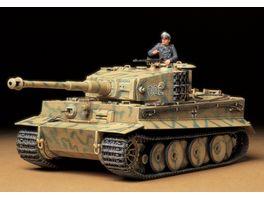 Tamiya 1 35 Dt SdKfz 181 Tiger I Mit Prod 1 300035194