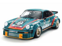 Tamiya 1 12 Porsche 934 Vaillant 300012056