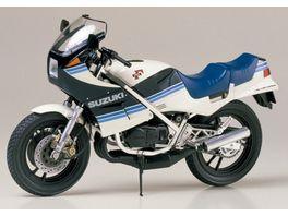 Tamiya 1 12 Suzuki RG250 R Gamma 300014024