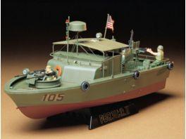 Tamiya 1 35 US Navy PBR 31 Mk II Pibber Vietnam 300035150