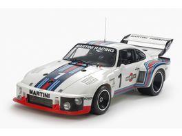 Tamiya 1 12 Porsche 935 Martini m PE 300012057