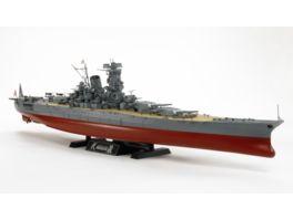 Tamiya 1 350 Musashi 2013 Jap Schlachtschiff 300078031