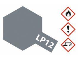 Tamiya LP 12 IJN Grau Kure A matt 10ml 300082112