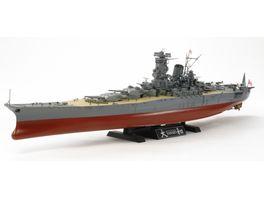Tamiya 1 350 Jap Yamato 2013 Schlachtschiff 300078030