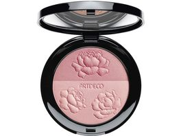 ARTDECO Blossom Duo Blush