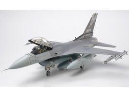 Tamiya 1 48 Lockheed Martin F 16C Block 25 32 300061101