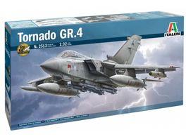 Italeri 1 32 Tornado GR 4 510002513