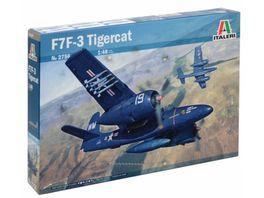 Italeri 1 48 F7F 3 Tigercat 510002756