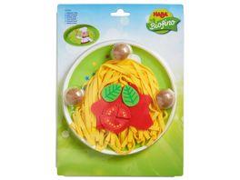 HABA Spaghetti Bolognese Kinderkueche 303492