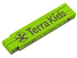 HABA Terra Kids Meterstab 304360