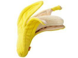 HABA Banane Kaufladen 3839