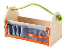 HABA Terra Kids Werkzeugkasten Bausatz 303568