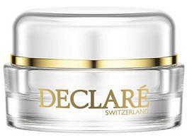 DECLARE Luxury Anti Wrinkle Cream