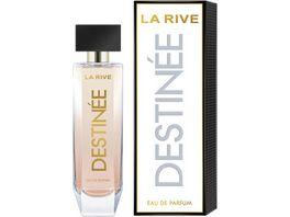 LA RIVE Destinee Eau de Parfum