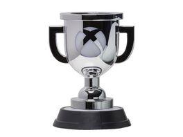 Xbox Pokal Leuchte