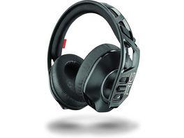 NACON RIG 700HS Kabelloses Stereo Gaming Headset