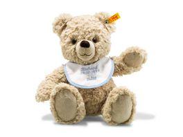 Steiff Teddybaer zur Geburt 30 cm 241215