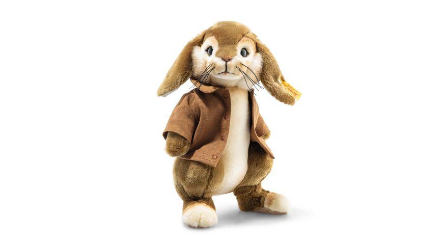 Steiff Benjamin Bunny 26 cm 355257