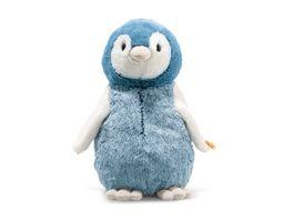 Steiff Soft Cuddly Friends Paule Pinguin 35 cm 063961