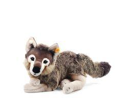 Steiff Snorry Schlenker Wolf 40 cm 069284