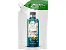 Herbal Essences Shampoo Repair Nachfuellpackung