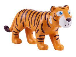 HABA Little Friends Tiger 305447