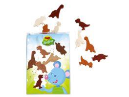 HABA Dino Kekse Kaufladen 305726