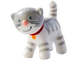 HABA Little Friends Connis Kater Mau 303674