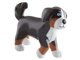 HABA Little Friends Hund Leika 304750