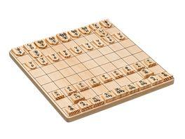 Philos Spiele Shogi Set 3297