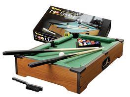 Philos Spiele Pool Billiard 3240