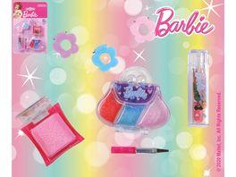 Happy People Barbie Beauty Set Handtasche 52006