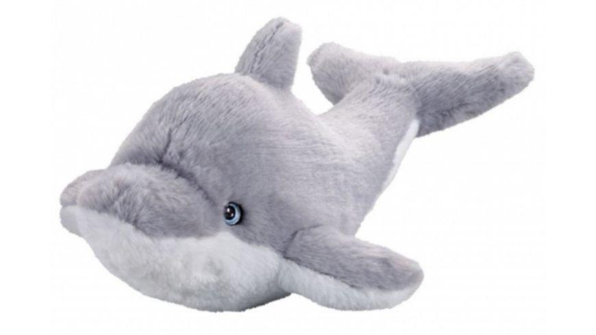 Bauer - Eco-Line- I LIKE MY PLANET - Delfin 33cm 12936